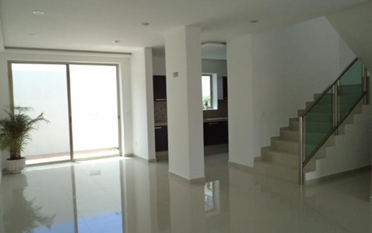 Foto de casa en venta en  , cancún centro, benito juárez, quintana roo, 1063779 No. 08