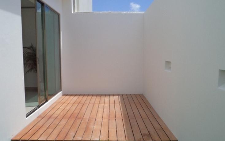 Foto de casa en condominio en venta en, cancún centro, benito juárez, quintana roo, 1063779 no 09