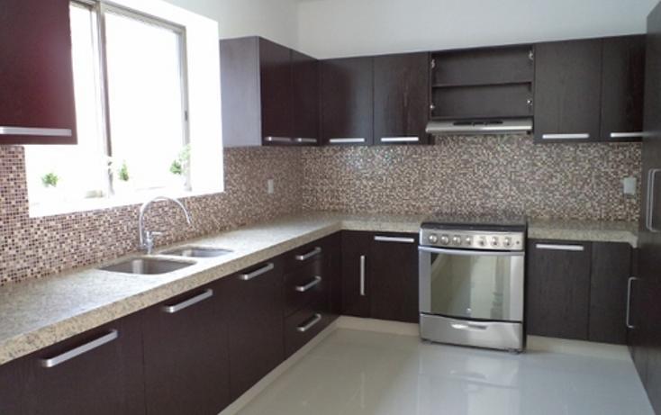Foto de casa en condominio en venta en, cancún centro, benito juárez, quintana roo, 1063779 no 11