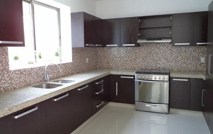 Foto de casa en venta en  , cancún centro, benito juárez, quintana roo, 1063779 No. 11