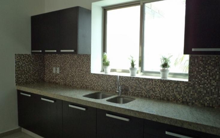 Foto de casa en condominio en venta en, cancún centro, benito juárez, quintana roo, 1063779 no 12