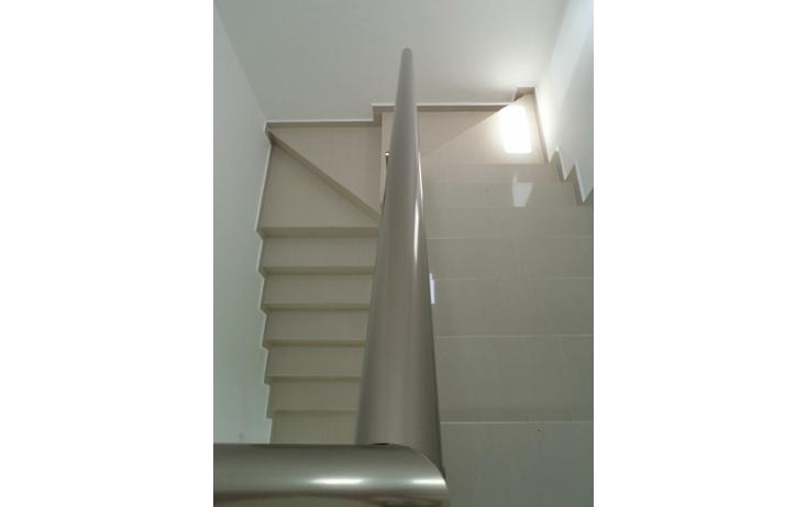 Foto de casa en venta en  , cancún centro, benito juárez, quintana roo, 1063779 No. 13