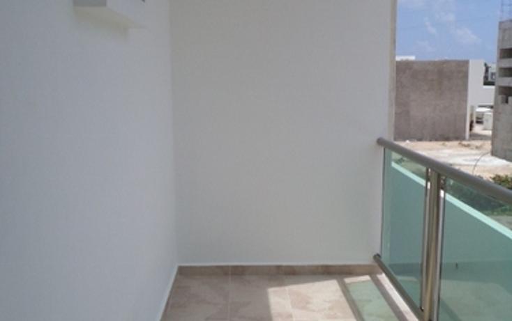 Foto de casa en condominio en venta en, cancún centro, benito juárez, quintana roo, 1063779 no 14