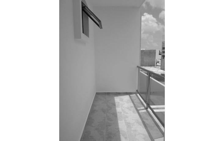Foto de casa en venta en  , cancún centro, benito juárez, quintana roo, 1063779 No. 14