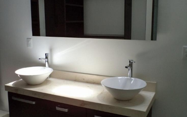 Foto de casa en condominio en venta en, cancún centro, benito juárez, quintana roo, 1063779 no 15