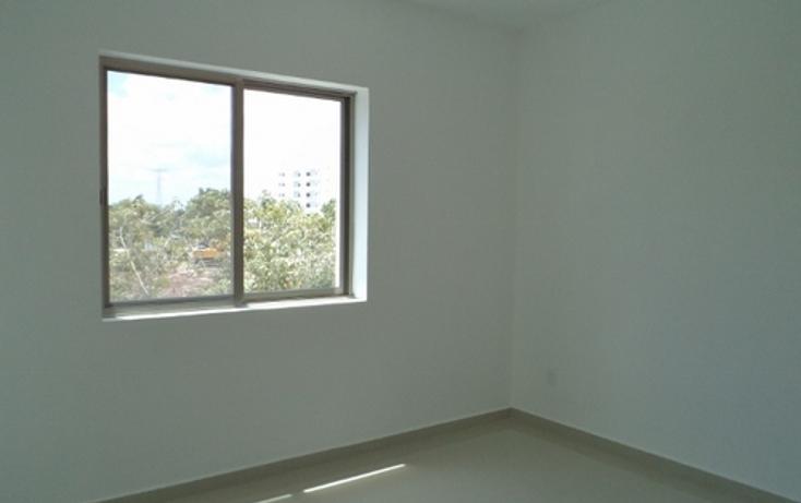 Foto de casa en condominio en venta en, cancún centro, benito juárez, quintana roo, 1063779 no 16