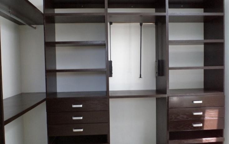 Foto de casa en venta en  , cancún centro, benito juárez, quintana roo, 1063779 No. 17