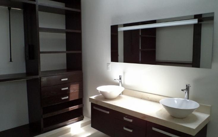 Foto de casa en condominio en venta en, cancún centro, benito juárez, quintana roo, 1063779 no 18