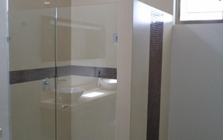 Foto de casa en condominio en venta en, cancún centro, benito juárez, quintana roo, 1063779 no 19