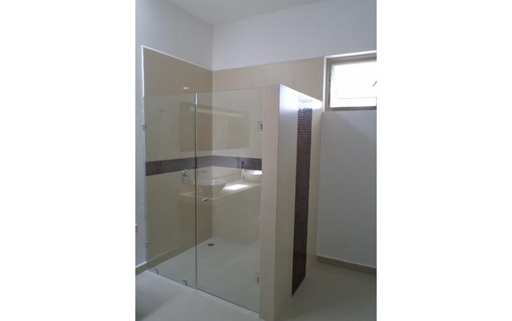 Foto de casa en venta en  , cancún centro, benito juárez, quintana roo, 1063779 No. 19
