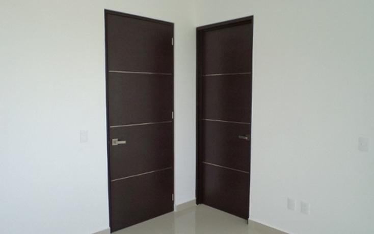 Foto de casa en condominio en venta en, cancún centro, benito juárez, quintana roo, 1063779 no 20