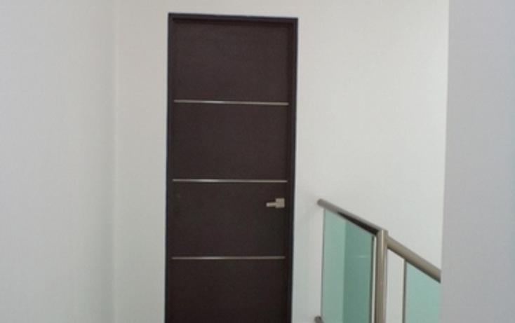 Foto de casa en condominio en venta en, cancún centro, benito juárez, quintana roo, 1063779 no 21