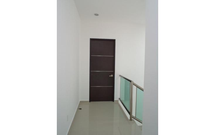 Foto de casa en venta en  , cancún centro, benito juárez, quintana roo, 1063779 No. 21