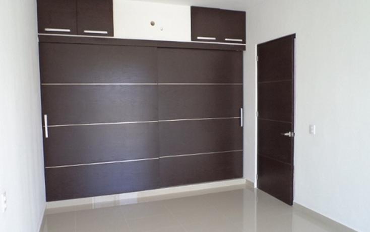 Foto de casa en venta en  , cancún centro, benito juárez, quintana roo, 1063779 No. 22
