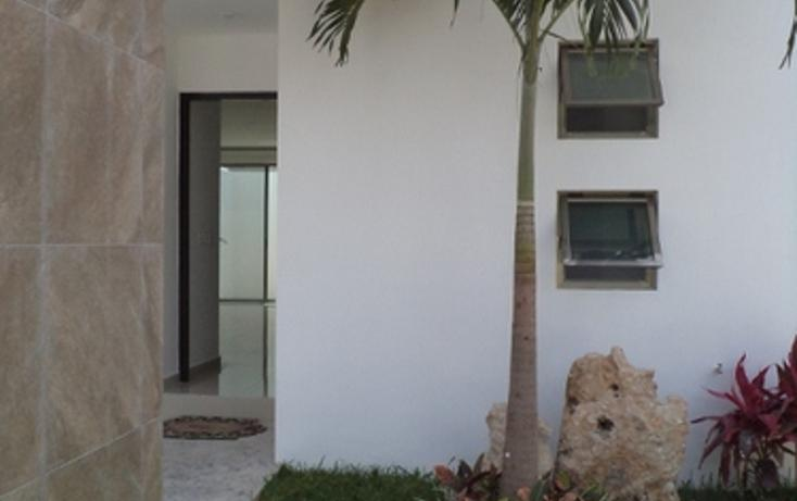 Foto de casa en condominio en venta en, cancún centro, benito juárez, quintana roo, 1063779 no 23