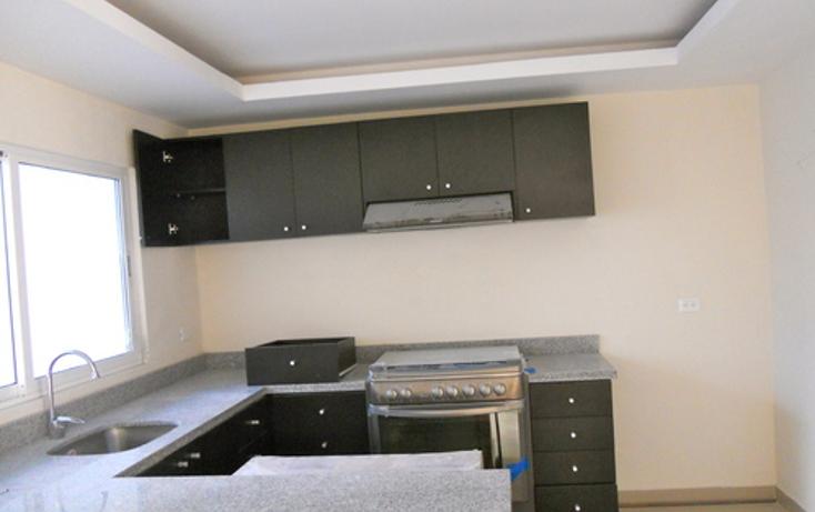 Foto de casa en venta en  , cancún centro, benito juárez, quintana roo, 1063781 No. 02