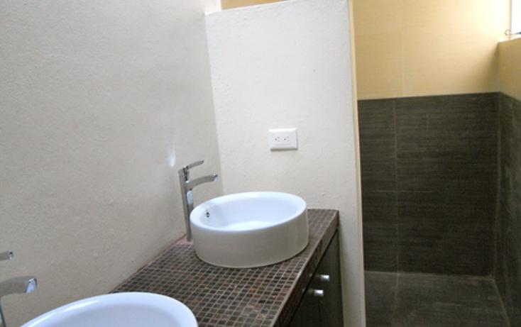 Foto de casa en venta en  , cancún centro, benito juárez, quintana roo, 1063781 No. 03