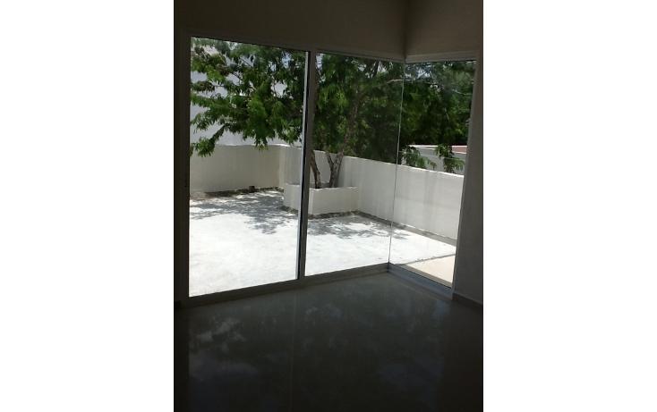 Foto de casa en venta en  , cancún centro, benito juárez, quintana roo, 1063781 No. 04
