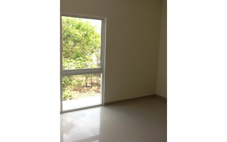 Foto de casa en venta en  , cancún centro, benito juárez, quintana roo, 1063781 No. 05