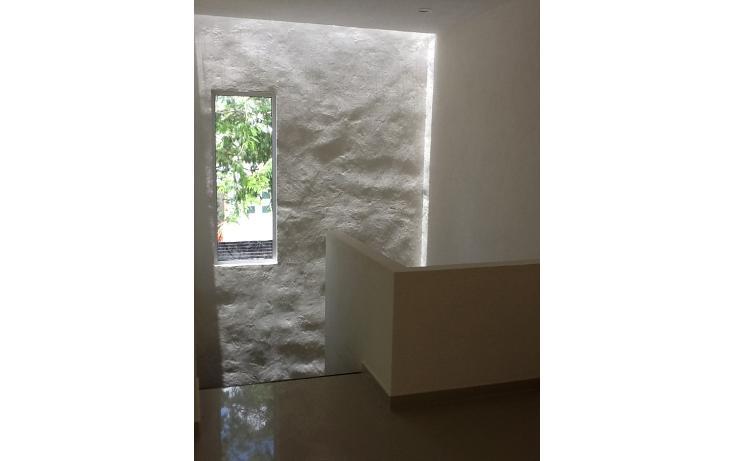 Foto de casa en venta en  , cancún centro, benito juárez, quintana roo, 1063781 No. 06