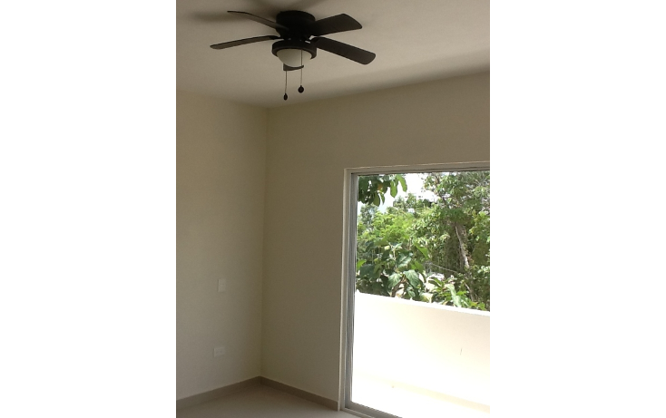 Foto de casa en venta en  , cancún centro, benito juárez, quintana roo, 1063781 No. 07