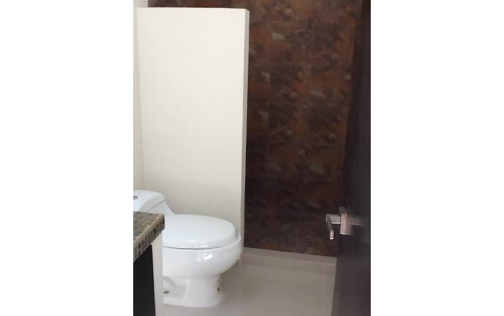 Foto de casa en venta en  , cancún centro, benito juárez, quintana roo, 1063781 No. 08