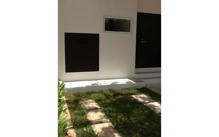Foto de casa en venta en  , cancún centro, benito juárez, quintana roo, 1063781 No. 09