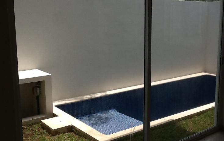Foto de casa en venta en  , cancún centro, benito juárez, quintana roo, 1063781 No. 11