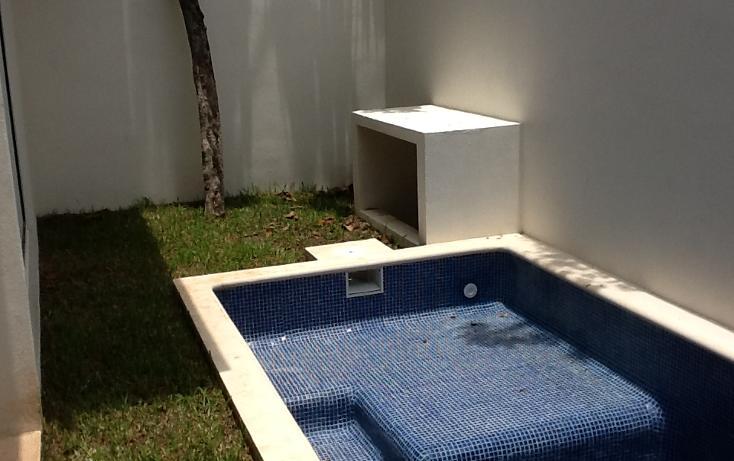 Foto de casa en venta en  , cancún centro, benito juárez, quintana roo, 1063781 No. 12