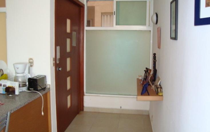 Foto de departamento en renta en  , canc?n centro, benito ju?rez, quintana roo, 1063785 No. 07