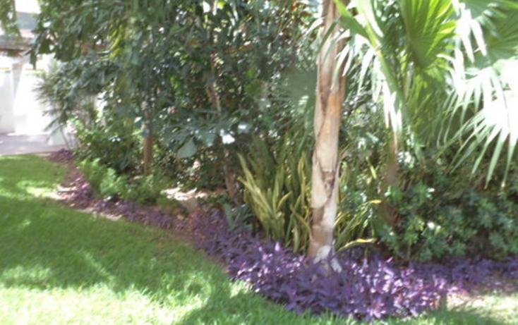 Foto de departamento en renta en, cancún centro, benito juárez, quintana roo, 1063787 no 05