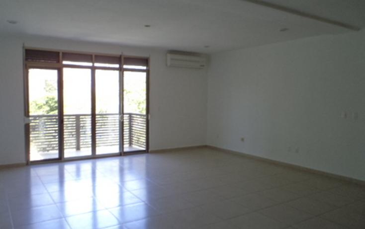 Foto de departamento en renta en, cancún centro, benito juárez, quintana roo, 1063787 no 07