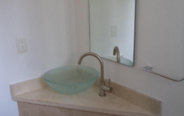 Foto de departamento en renta en, cancún centro, benito juárez, quintana roo, 1063787 no 08