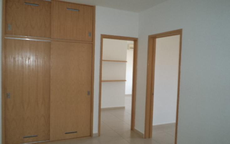 Foto de departamento en renta en, cancún centro, benito juárez, quintana roo, 1063787 no 10