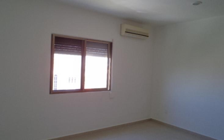 Foto de departamento en renta en, cancún centro, benito juárez, quintana roo, 1063787 no 11