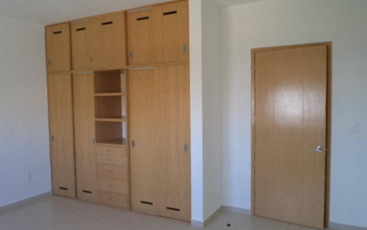 Foto de departamento en renta en, cancún centro, benito juárez, quintana roo, 1063787 no 12