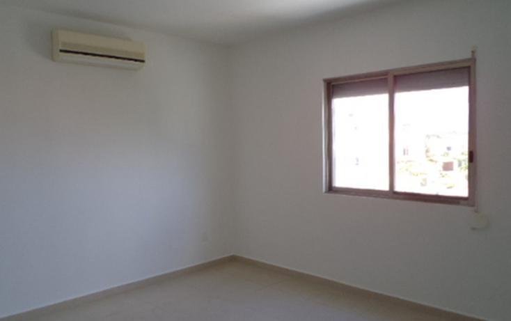 Foto de departamento en renta en, cancún centro, benito juárez, quintana roo, 1063787 no 15