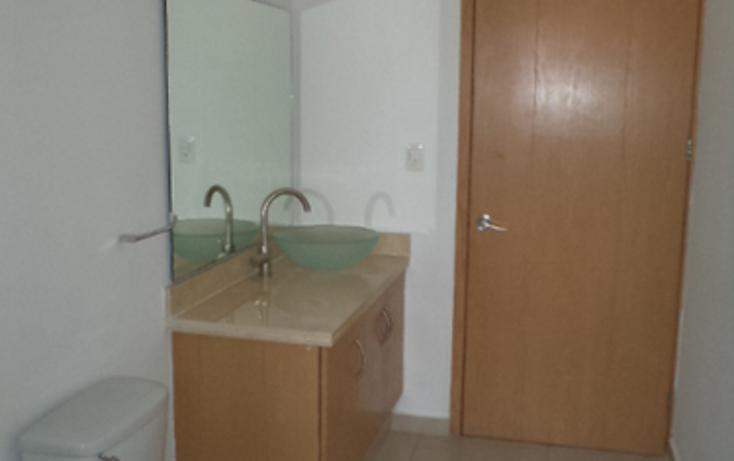 Foto de departamento en renta en, cancún centro, benito juárez, quintana roo, 1063787 no 16