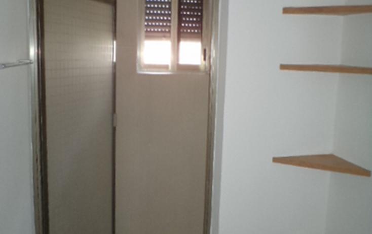 Foto de departamento en renta en, cancún centro, benito juárez, quintana roo, 1063787 no 17