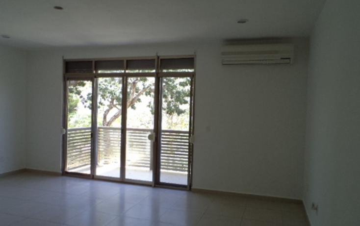 Foto de departamento en renta en, cancún centro, benito juárez, quintana roo, 1063787 no 18