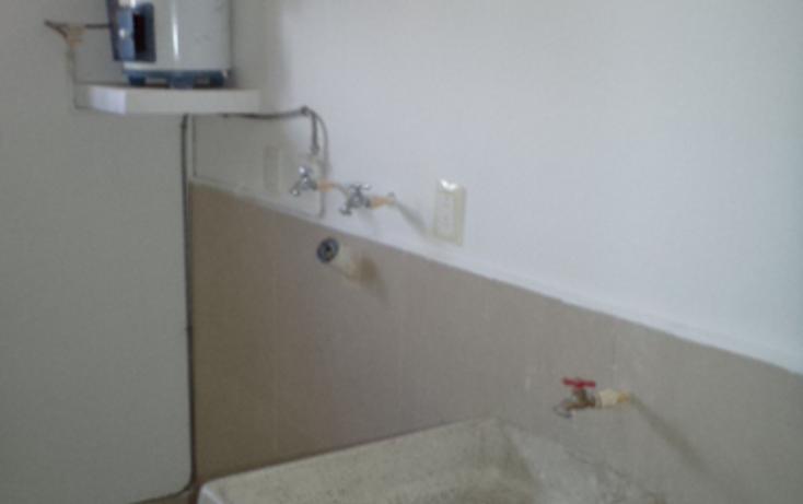 Foto de departamento en renta en, cancún centro, benito juárez, quintana roo, 1063787 no 20