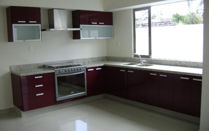 Foto de casa en venta en  , canc?n centro, benito ju?rez, quintana roo, 1063793 No. 02