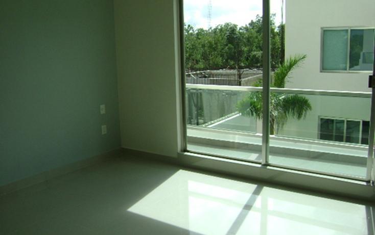 Foto de casa en venta en  , canc?n centro, benito ju?rez, quintana roo, 1063793 No. 09