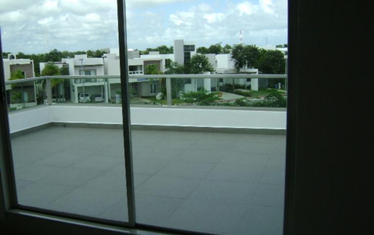 Foto de casa en venta en  , canc?n centro, benito ju?rez, quintana roo, 1063793 No. 10