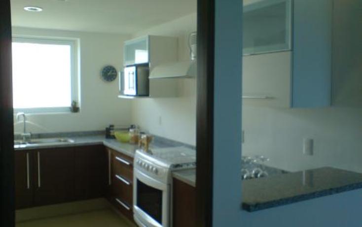 Foto de departamento en venta en  , cancún centro, benito juárez, quintana roo, 1063795 No. 07
