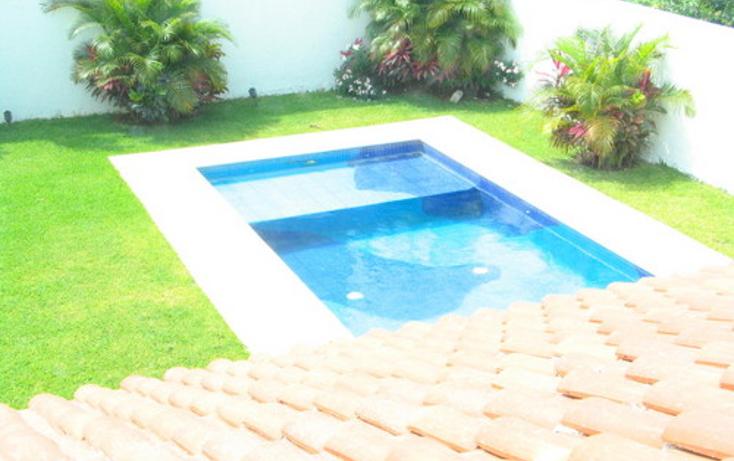 Foto de casa en renta en  , canc?n centro, benito ju?rez, quintana roo, 1063803 No. 06