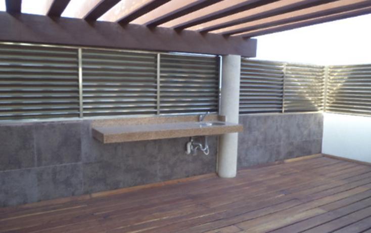 Foto de departamento en venta en, cancún centro, benito juárez, quintana roo, 1063805 no 02