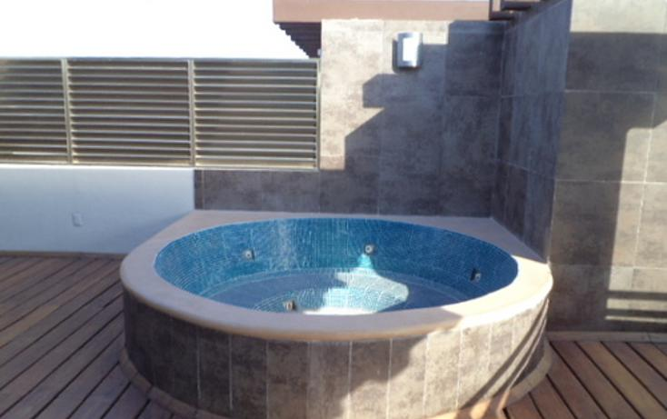 Foto de departamento en venta en, cancún centro, benito juárez, quintana roo, 1063805 no 03
