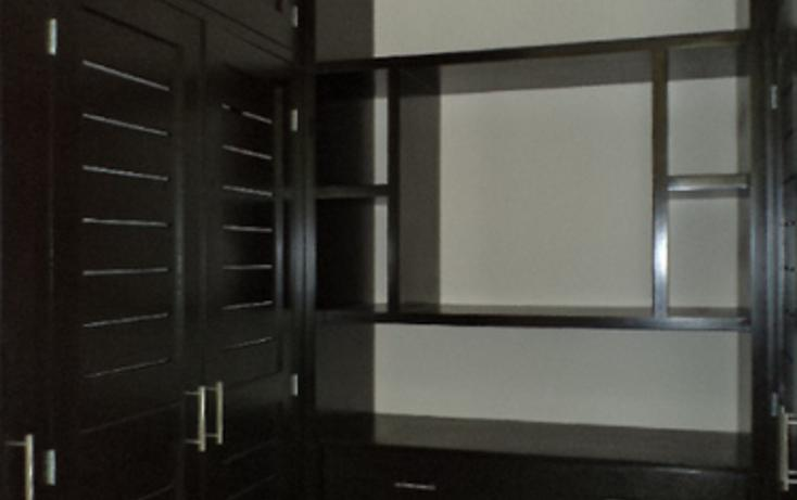 Foto de departamento en venta en, cancún centro, benito juárez, quintana roo, 1063805 no 20