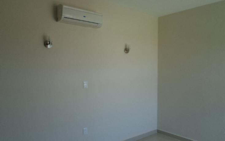 Foto de departamento en venta en, cancún centro, benito juárez, quintana roo, 1063805 no 21